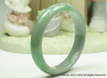 What is Jadeite Jade?