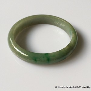 Ultimate-Vivid Green BiColor1