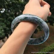 Ulltimate-Lavender TriColor Grade A – 62.87mm [Ultimate Jadeite]6