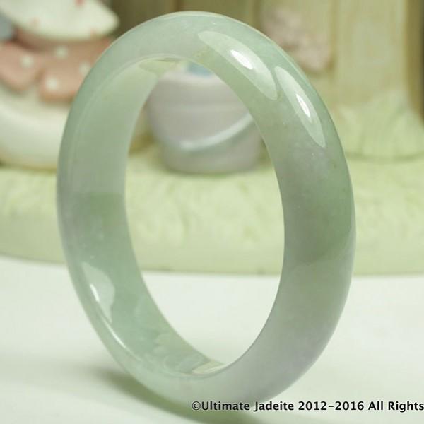 Ultimate- Light Lavender TriColor6