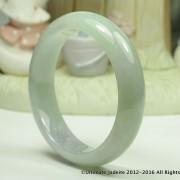 Ultimate- Light Lavender TriColor7