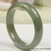 Ultimate-Translucent-Bluish-Green1