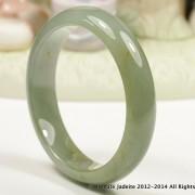 Ultimate-Translucent-Bluish-Green2