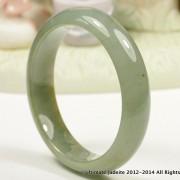 Ultimate-Translucent-Bluish-Green3