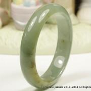 Ultimate-Translucent-Bluish-Green6