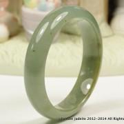 Ultimate-Translucent-Bluish-Green7