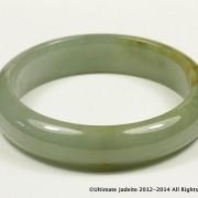 Ultimate-Translucent-Bluish-Green9
