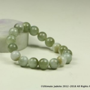 Ultimate Jadeite