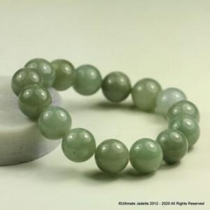 Ultimate Jadeite